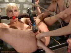 fisting orgasm anal hot