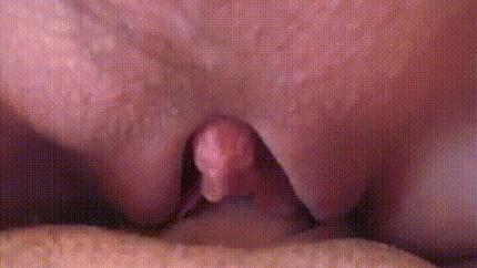 finish inside