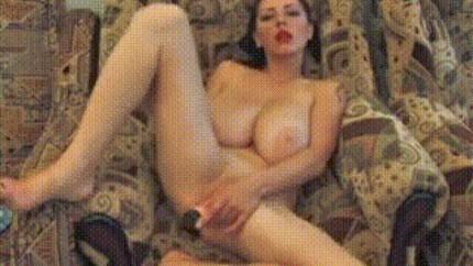 insane boobs