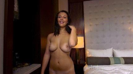 free midget porn soldier Hot sex ten in pakistan videos porn orgias toons fakes nude celebs, free mickie  jam ..