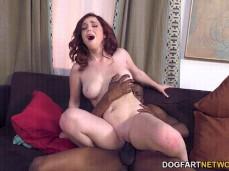 Sex pickup video