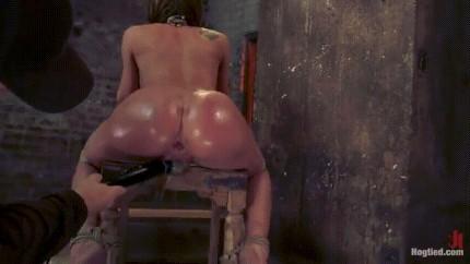 cute naked girls getting cumshot