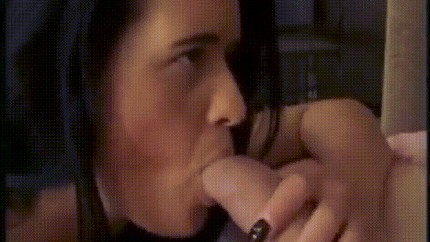 Woman Foreskin blowjob galleries can see
