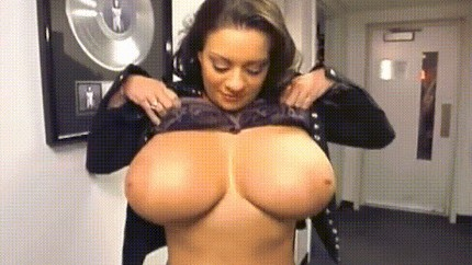Softcore shower sex scene