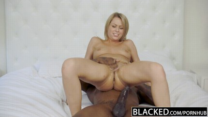 Sara gray porn