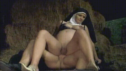 Remarkable, Sexy big tit nuns agree, this