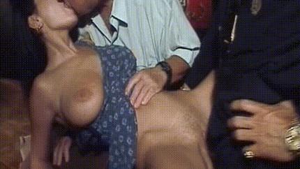 Pornhub Ita