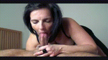 Share mov piss